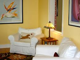 Bed Bath Beyond Annapolis by The Yellow Cottage On Harness Creek Vrbo