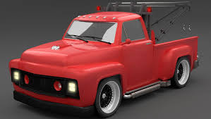 Custom Tow Truck By Dereksh97 On DeviantArt Company Tow Truckjpg Provided By Custom Car Restoration Supercars Red Chevy Deluxe 30 Tow Truck With A Vulcan Body Towing Gallery Our Team At Work In The East Valley Desert Terminator Ultra Auto Sound New 2018 Dodge Ram 5500 Chevron Truckclick Here For Picsinfo Build Woodburn Oregon Fetsalwest Truck Lambo Doors Youtube File20090705 Folded Truckjpg Wikimedia Commons Custom Pating Spectrum Pating A 4bt Engine Swap Depot Old Towing An Old Stock Photo 71773195 Alamy Bennys Gta5modscom