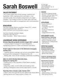 7 Resume Design Principles That Will Get You Hired - 99designs How Long Should A Resume Be In 2019 Real Estate Agent Writing Guide Genius Myth Rumes One Page Beyond Career Success Far Back Your Go Grammarly 14 Unexpected Ways Realty Executives Mi Invoice And That Get Jobs Examples Buzzwords For Words Many Years A 20 2017 Beautiful Case Manager Unique Onepage Resume May Be Killing Your Job Search Cbs News Employment History On 99 On Wwwautoalbuminfo