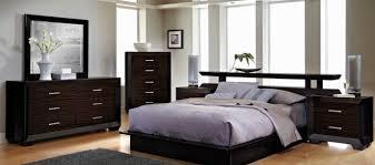 Value City Furniture Kids Bedroom Sets Beautiful Value City