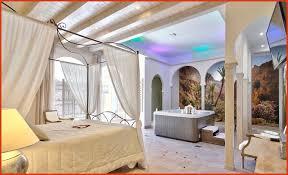 chambre d hotes avec spa chambre d hotes region parisienne lovely la ferme briarde chambres