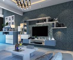 100 Home Interior Design For Living Room Concept Ers In Bangalore