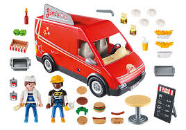 City Food Truck - 5677 - PLAYMOBIL® Canada Toronto Food Trucks Best Truck Cartoon Royalty Free Cliparts Vectors And Stock El Charro Sudah Kenal Bnis Kuliner Ala Uang Online Andolinis Pizzeria Washington State Association What You Need To Know About Starting A Plaza Tuesdays Larkin Square Events Perth Fremantle Lefty The Left Hottest New Around The Dmv Eater Dc Roka Werk Gmbh