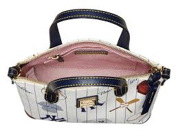 Dooney And Bourke Mlb Handbags | Ahoy Comics Dooney And Bourke Outlet Shop Online Peanut Oil Coupon Black Oregon Ducks Bourke Bpack 5 Tips For Fding Deals On Authentic Designer Handbags Saffiano Cooper Hobo Shoulder Bag Introduced By In Aug 2018 Qvc 15 Off Coupon Home Facebook Mlb Washington Nationals Ruby Handbag Usave Car Rental Codes Disney Vacation Club Shopper Sleeping Beauty Satchel 60th Anniversary Aurora New Dooney Preschool Prep Co Monster Jam Code Hampton Va Uncle Bacalas Pebble Grain Crossbody