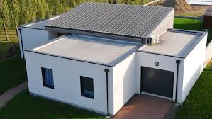 bac a avec toit vendée étanchéité répond aussi à vos demandes de mise en œuvre de