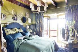 Verilux Heritage Desk Lamp by Little Bedroom Big Style Hayneedle Blog