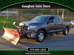 Used Cars For Sale Taylor PA 18517 Gaughan Auto Store Theres A New Deerspecial Classic Chevy Pickup Truck Super 10 Used Cars Lancaster Pa Trucks Auto Cnection Of 1997 In Van_halens Garage Sale St Marys Quality The Expo Magazine Wv Suvs For Md Classics On Autotrader 50 Best Under 100 Savings From 1229 Antique Club America Service Utility For N Trailer Truckss In Pa Home Facebook