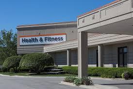 Naperville Halloween House A Youtube by Edward Elmhurst Health U0026 Fitness Center Edward Elmhurst Health