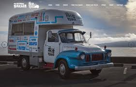 The Food Truck Garage - Public Eye - Website & Brand Designers 1968 Dodge D100 Classic Rat Rod Garage Truck Ages Before The Free Shipping Shelterlogic Instant Garageinabox For Suvtruck Large Ranch Car Boat Stock Photo 80550448 Shutterstock Hd Reflaction Garage Mod American Simulator Mod Ats Carpenter Truck Garage Open Durham Home Heavy Duty Towing Recovery Bresslers Swift Transport Mods Free Images Parking Truck Public Transport Motor Did You Know Toyota Builds A That Can Build House Cbs Editorial Feature Trucks Image Gallery Built Twin Turbo Gmc Pickup Is Hottest