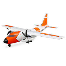 Details About E-flite EC-1500 Twin 1.5m Bind N Fly Basic With AS3X And SAFE  Select EFL5750 Team Losi Racing 2019 Inductrix Fpv Bnf Rizonhobby Realflight 8 Horizon Hobby Edition Rf8 Rc Flight Simulator Addons Disc Only Compatible With Original Gpmz4550 And Gpmz4558 Rfl1002 Zop 6s 4000mah 70c Vs Turnigy Heavy Duty Viper Jet 11m Deal Alert The Flysafe Tower Hobbies Rcu Forums Afterhours Dx6e 6channel Dsmx Transmitter Ar620 Timber X 12m Basic As3x Safe Select Hobby Coupon Codes 2018 Best Family Holiday Deals Diy Products Direct Code Fniture Barn Discount