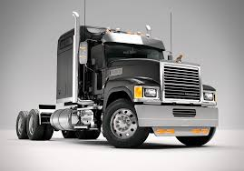 100 All Black Truck Services Crosstown