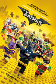 Halloween 2 1981 Online Castellano by The Lego Batman Movie At An Amc Theatre Near You