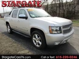 100 Craigslist Nashville Cars And Trucks For Sale By Owner Used For TN 37217 Stargate Auto S