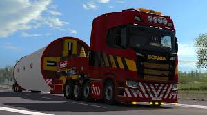 REAL TRUCK PHYSICS ETS2 1.33 & 1.32 MOD -Euro Truck Simulator 2 Mods Realtruckcom Has Over 5000 Accsories For Your Truck Youtube Real Trucks Truckshow Jesperhus 2016 Part 1 Realtruckcom Added A New Photo Facebook Actros Simulator Android Games In Tap Realtruck Photos Visiteiffelcom United Vision Logistics Media Centre Beauty Or The Beast The Advertisements B4goods Kenworth T440 Gta5modscom Mountain View Dodge Jeep Ram Quality Customized Showing A Newbie What Looks Like Trucksim 5 Things To Know About 2017 Honda Ridgeline