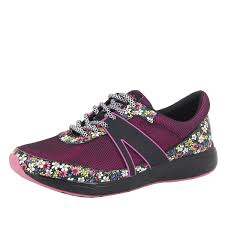 Qarma Wild Flower 2 Seasons Promo Code Intersport Coupons Barbeque Nation Offers Mumbai Aesop Discount Canada Odens Snus Lasend Codes Uk Teespring Coupon Retailmenot Bo Lings Razer Blade Laerdal Online Google Store Nexus 5 Dominos Delivery Fee Select The Sheet Music Of Your Choice To Make These Shoes Target Alli Printable Pizza Half Off Hhgregg 10 Touhill Sole Provisions Promo Code