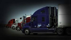 Compass Payment Services | Fleet Fuel Cards | CPS Blue Line Truck News Streak Fuel Lubricantshome Booster Get Gas Delivered While You Work Cporate Credit Card Purchasing Owner Operator Jobs Dryvan Or Flatbed Status Transportation Industryexperienced Freight Factoring For Fleet Owners Quikq Competitors Revenue And Employees Owler Company Profile Drivers Kottke Trucking Inc Cards Small Business Luxury Discounts Nz Amazoncom Rigid Holder With Key Ring By Specialist Id York Home Facebook Apex A Companies