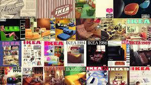 ikea katalog wird nach 70 jahren eingestellt manager magazin
