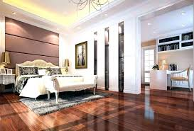 Bedroom Flooring Ideas Master Floor Tiles Design Bedrooms With