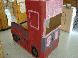 Cardboard Boxes | Crayons, Wands & Building Blocks 5 Feet Jointed Fire Truck W Ladder Cboard Cout Haing Fireman Amazoncom Melissa Doug 5511 Fire Truck Indoor Corrugate Toddler Preschool Boy Fireman Fire Truck Halloween Costume Cboard Reupcycling How To Turn A Box Into Firetruck A Day In The Life Birthday Party Fun To Make Powerfull At Home Remote Control Suck Uk Cat Play House Engine Amazoncouk Pet Supplies Costume Pinterest Trucks Box Engine Hey Duggee Rources Emilia Keriene My Version Of For My Son Only Took