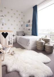Marvelous Shared Baby Room Ideas 89 For Home Design Interior With