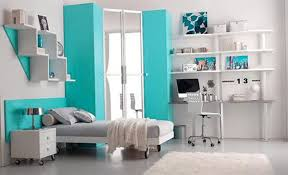 Room Ideas On Upholstered Beds For Teenage Girls