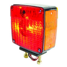 Grote Two Stud Turn Signal With Marker Light For Trucks | Truck N ... Trailer Lights Grote 537176 0r 150206c Truck 5 Wide Angled Bracket Grote G4603 Amber Led Marker Light Ace Welding And Trailer Co 1973 Newer Chevy Gmc Truck Lights Assemblies 541623 Supernova Nexgen 6x2 Rectangular Tail 4641 Red 1x2 Unveils New Marker Lamp 5370 5371 Tail Ford Cab Rv Semi Chassis Amazoncom 53712 Threestud Metripack Stop Turn Industries On Twitter Trilliant Light Mirror Head Bk 55x75 Mirrors Gro12072 Wheeler Fleet Lampled 30085r 1986 Tow Amber 8 X Wiring Shows Wear