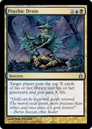 Mtg Mill Deck Legacy by Magic The Gathering What Is The Fastest Mtg Mill Deck That Can