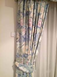 grey thermal lined curtains curtains blinds gumtree