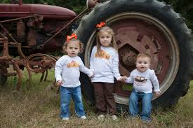 Halloween Express Little Rock Ar 2014 by Fall Family Fun Events Only In Arkansas