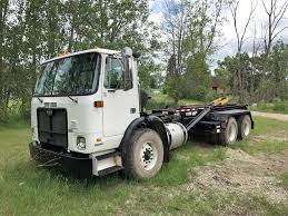 Gulf Coast Equipment LLC. Freightliner Truck Dealership Sales Oxnard Rolloff Trucks For Sale In Il 1986 Kenworth C500 Roll Off Truck For Sale Sold At Auction April Med Heavy 2012 Intertional Roll Off 699896 Parris Garbage 122sd Trucks Severe Duty Vocational New 2019 Hx Truck Ny 1028 7040 Used 2004 Volvo Vhd Cable Rolloff M051661 Monster 2009 Mack Roll Off 009838