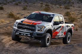 Ford's 2017 F-150 Race Truck Ready To Kick Up Dirt 2016 Eldora Speedway Dirt Derby Truck Results Racing News Antipill Fleece Fabric 59dirt Green Joann Danny Johnson Gary Mann New York Parts Team Set For 2017 Rc Adventures Dirty In The Bone Baja 5t Trucks Dirt Track Racing Track Association 2014 Youtube Two Cartoon Monster Trucks On Stock Vector Art Iracing Presale And Final Preparations The Dirtbuild Vore Las Vegass Ultimate Off Road Driving Tours Drifting Mud Jumping And Buggy Drag Are So Crazy Millions