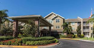 Senior Living & Retirement Community In Sarasota, FL | Desoto ... Cool Contemporary Modern Home Designs Ideas For You 7983 Exteriors 2016 Design Exterior Senior 2 Fresh In 07 Skills Sample Iii Perfect Retirement China Entrancing 1580 Emejing Photos Interior And Gallery Elegant The Architect Architecture Time Period Most Custom Decor Images About Importance Of Housing Design For Senior Living Open Floor Plan Software Small Housing Building