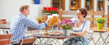 kugler alm franz xaver gaststätten biergärten oberhaching
