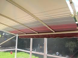 How Much Do Sunsetter Awning Cost Shade One Awnings Is Your Local ... Shade One Awnings Nj Sunsetter Dealer Custom Store With Style Advaning Classic Series Manual Retractable Awning Hayneedle Costcodiy Sun Sail Patio Pictures Co Sunsetter Reviews Costco Itructions Motorized Canada Cost Lawrahetcom Helped Dan Install The Awning For His Aunt Youtube How Much Is A Do Outdoor Designed For Rain And Light Snow With Home Depot Frequently Asked Questions Majestic The 10 Faqretractable Dealers Nuimage Best In Miami Images On Pterest