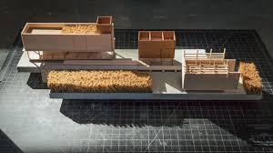 100 A Architecture Rchitecture Model Making Tutorial Part 1
