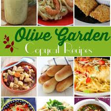 Olive Garden Killeen The Best Garden 2018