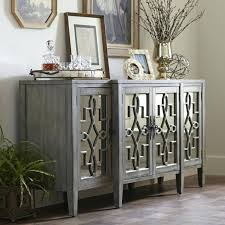 Buffet Mirrored Decorating Dining Room Best Of Sideboard Within Buffets And Sideboards