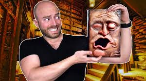 Ed Gein Human Lampshade by 10 Insane Things Made From Human Bodies Youtube
