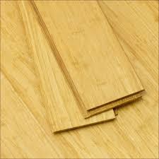 Snap Lock Flooring Kitchen furniture rustic wood flooring bamboo snap lock flooring