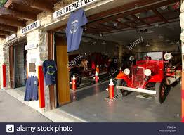 Antique Fire Truck Museum Stock Photos & Antique Fire Truck Museum ... Wellington Fj For Sale Antique And Classic Mack Trucks General Truckdriverworldwide 58year Veteran Of Is In The Process Retiring Gary Mahan Truck Collection Bangshiftcom Heres A Look At History Truck Trucker316 Museumallentown Pa Youtube Heartland Museum Military Vehicles Recoil Inc Allentown Rays Photos 1933 Ab Pa Tour Trucktoberfest Powertrain Australia