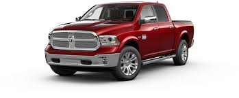 2017 Ram 1500 Laramie Longhorn | Rainbow Chrysler Dodge Ram 1500 Available Bestinclass Fuel Economy Of 18 City25 Highway Dodge Wikiwand Car Pictures Vwvortexcom Legalizing A Rat Rod In Ontario Autoramma 1938 Pickup Street Rod Rat Shop Truck 1930 Senior Information And Photos Momentcar 600 Best Ford 1930s Images On Pinterest Vintage Cars Antique 2017 Laramie Longhorn Rainbow Chrysler 1946 Power Wagon By Samcurry Deviantart Db Retro Electronics Vehicles Westy Westfalia Van Trucks