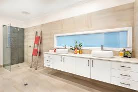a guide to your bathroom renovation dymond homes