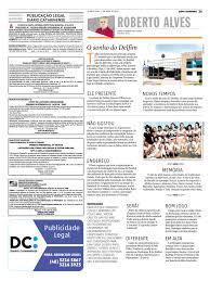 UNIVERSIDADE FEDERAL DE SANTA CATARINA UFSC CENTRO DE CIÊNCIAS