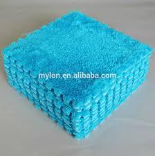 floor foam interlocking floor mats creative on and outdoor