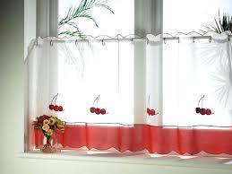 rideaux originaux pour chambre rideaux originaux pour cuisine 55 rideaux de cuisine et stores