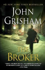 The Broker Other Editions