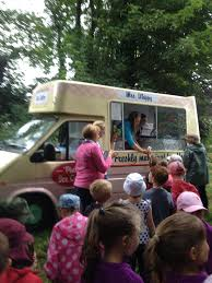 Whippy Van For Hire In Chichester Woods - Pinks Vintage Ice Cream Blocky City Ultimate Police Apk Download Free Simulation Game 5 Things You Didnt Know About Mister Softee Huffpost On 265 Tonibell Ice Cream Van Issued 196467 Uk Resistance Achievement Search Magnifier Signs Cversation Global Stock The Jingle Has Lyrics Mental Floss Bbc Autos Weird Tale Behind Ice Cream Jingles South African Truck Song Youtube Amazoncom Wolo 336 Juke Box Electronic Musical Horn 12 Volt My Make Sweet Frozen Desserts Android Apps On Todays Gone This Day In Led Zeppelin Truck Sound Effect