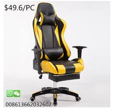 [Hot Item] Best Rocker Mesh Adjustable Leisure Office Computer Racing  Gaming Chair Noblechairs Icon Gaming Chair Black Merax Office Pu Leather Racing Executive Swivel Mesh Computer Adjustable Height Rotating Lift Folding Best 2019 Comfortable Chairs For Pc And The For Your Money Big Tall Game Dont Buy Before Reading This By Workwell Pc Selling Chairpc Chaircomputer Product On Alibacom 7 Men Ultra Large Seats Under 200 Ultimate 10 In Rivipedia Top