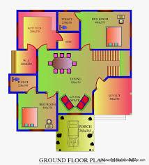 100 Duplex House Plans Indian Style Elberton Way Luxury In 1200 Sq