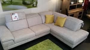 canape mobilier de grand canape d angle pas cher maison design hosnya com